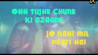 Neendien Khul Jaati Hai || WhatsApp Status ||