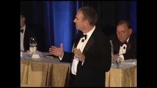 Ken Griffin Speech - Economic Club of Chicago (ECC) - May 2013