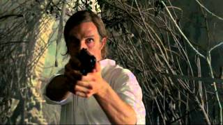 Download True Detective - ″Take Off Your Mask!″ (Carcosa Scene) Video