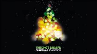The Kings Singers  Silent Night Official Audio