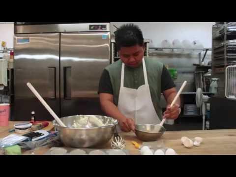 HOW TO BAKE OREO CHEESECAKE CUPCAKE