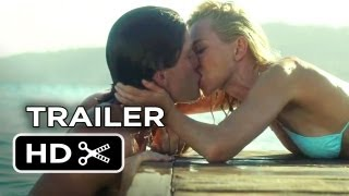 Adore TRAILER 1 (2013) - Robin Wright, Naomi Watts Movie HD