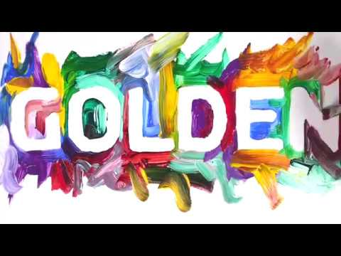 New 2018 Golden Acrylic Colors