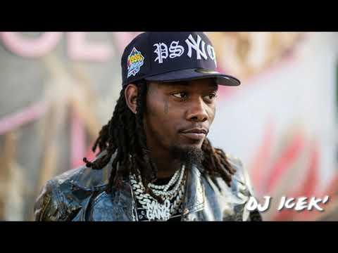 Xxx Mp4 Offset Ft J Cole Slim Jxmmi Amp Lil Donald My Pocket NEW 2019 3gp Sex
