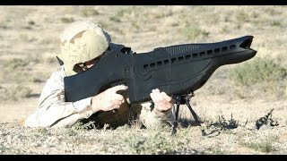 10 Non Lethal Weapons Police Can Use Instead of Guns