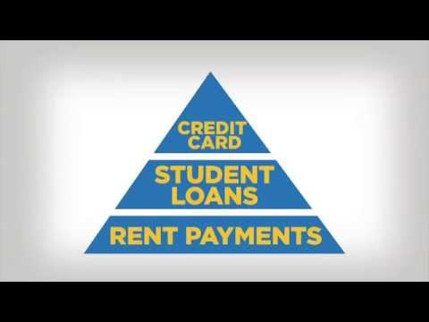 Do Landlords Report Tenant Payment History to Credit Bureaus? - Credit in 60 Seconds