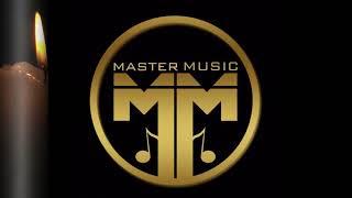 Sanu Ik Pal Chain & Mast Nazron Se    Master saleem   Jatinder Jeetu    Master Music 2020