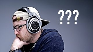 These crazy headphones might blow your mind