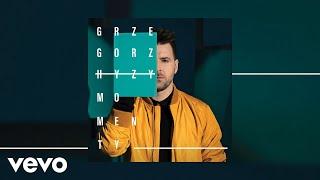 Grzegorz Hyzy - Niech Pomysla, Ze To Ja (Official Audio)