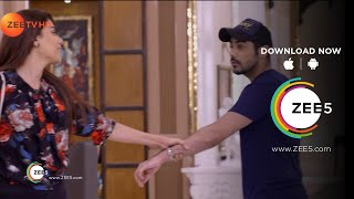 Kundali Bhagya - Episode 256 - July 3, 2018 - Zee TV Serial - Best Scene