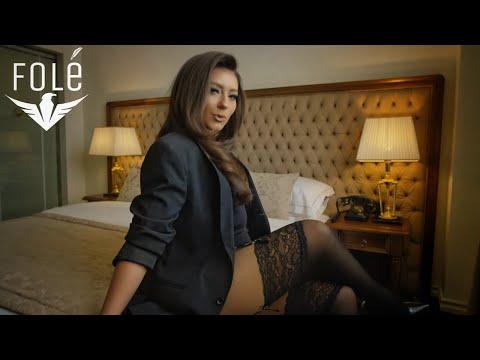 Xxx Mp4 Don Phenom Ft Ronela Hajati Dilema Prod CekicBeatz 3gp Sex