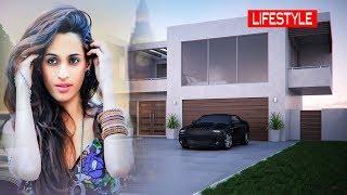 Shweta Pandit (Singer) Biography & Lifestyle (India)