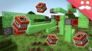 minecraft flying machine Videos - 9tube tv