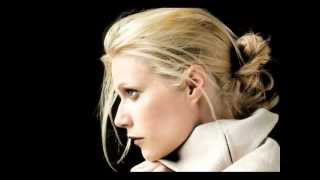 Download Gwyneth Paltrow with Babyface - Just My Imagination Video
