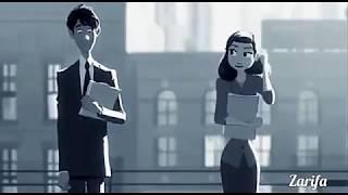 Ty Moya Dunya Na Arabskom Video Klip Mp4 Mp3