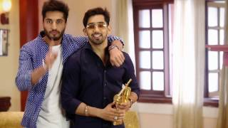 JASSIE GILL / BABBAL RAI in PTC Punjabi Music Awards 2017 | Promo | 23 March | PTC Punjabi