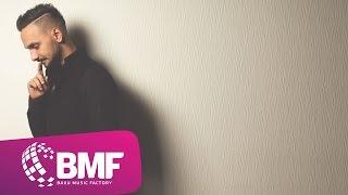 © 2015 BMF Records Cəbrayıl Rəsulov – Çəhrayı pomada Musiqi: İsa Məlikov Sözləri: Paulina Volodkovskaya-Məlikova          Tags: cebrayil resulov cabrayil rasulov jabrayil cehrayi pomada
