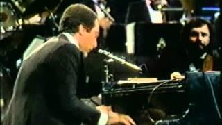 Paul Anka - Jublilation - ZDF March 1979