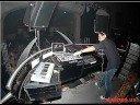 Download paul van dyk (greg downey remix)new_york_city HD Mp4 3GP Video and MP3
