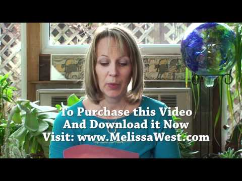 Yoga for Osteoarthritis in the Hip with Dr. Melissa West