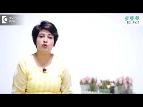 Common causes of skin discoloration   Dr  Rasya Dixit