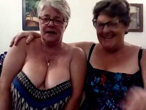 Xxx Mp4 She 39 S Out Of Control 3gp Sex