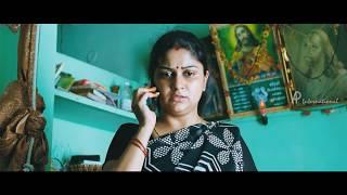 Vathikuchi Movie Scenes | Dileepan stabs Sampath Raj and escapes from him | Ravi Mariya