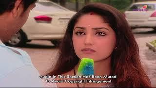 Parichay - 12th November 2012 - परिचय - Full Episode