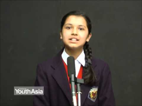 Debate: Nepali language should be used as the medium for teaching in all schools of Nepal.