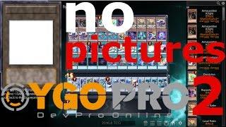 Descargar/Download YGOPRO (Yu-Gi-Oh! Online) + pics - PakVim