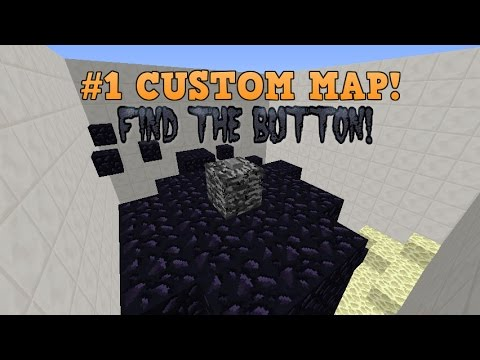 TRYING TO FIND THE BUTTON!! | Find the button map (fixed mic)