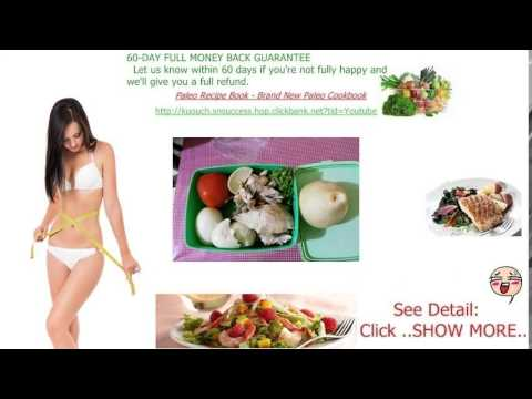 Cardiovascular Disease,5 Healthy Foods To Eat Everyday Yahoo Horoscopes,What Is A Healthy Heart Diet