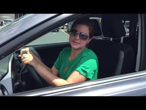Toyota Safety Sense (TSS) Standard on RAV4 and Corolla