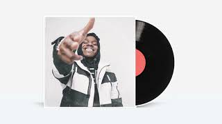 """WIDDIT"" - DaBaby x Greekazo Type Beat (prod. Pragmatic Beats)"