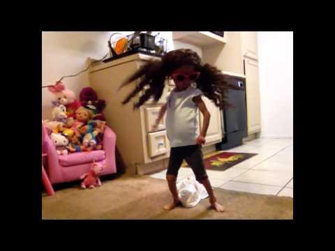 Dance! Adalia Rose (Official)