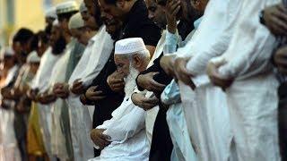 Importance of First Ashra of Ramadan - Watch Video