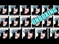 Unboxing The Fame By Lady Gaga HD