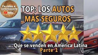 ᐅ Descargar Mp3 De Top 10 Autos Mas Seguros Y Economicos Que Se
