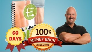 The E Factor Diet Review - Does it Really work?