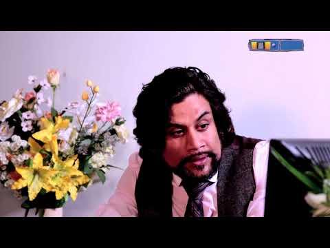 Shopno Jatra 'স্বপ্ন যাত্রা' Part 08 | GM Furuk | Shadhin Khasru | British Bangla Drama | বাংলা নাটক