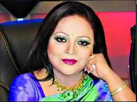 O prana bonhu  Sabina Yasmin Full Bangla Song
