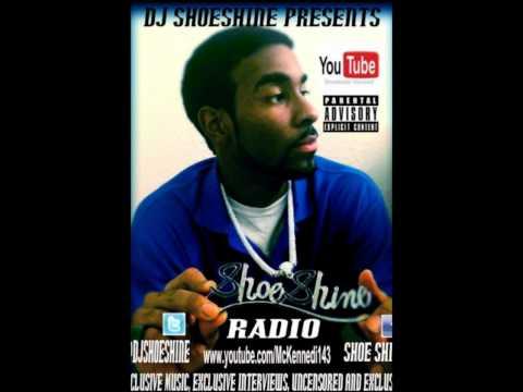 Xxx Mp4 Shoeshine Radio Feat KILLA D Shawna Pat Taiya And Mista T Feat Scrooge Mane 3gp Sex