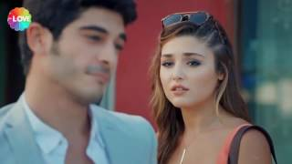 Ask Laftan Anlamaz - Episode 4- Part 19 - English Subtitles