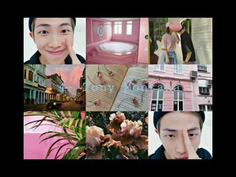 방탄소년단 (BTS) | Party mix 🍒[Shower,so in the mood,summer playlist] 🍻🎆