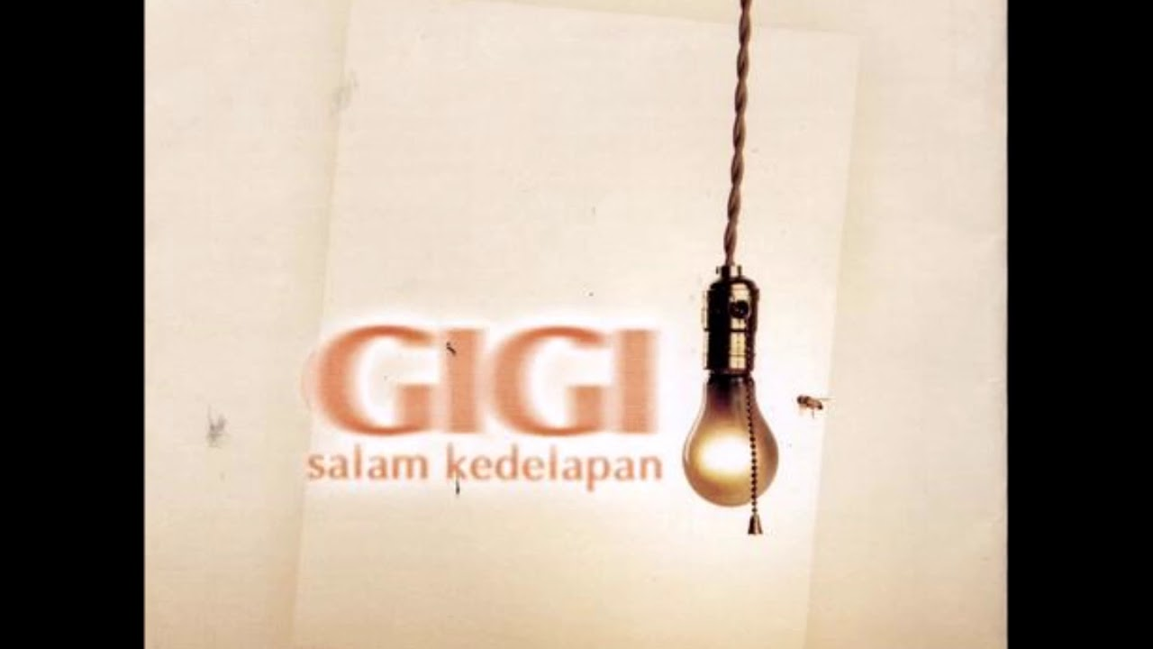 GIGI - Untukmu
