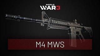 World War 3 showcase Videos - 9tube tv