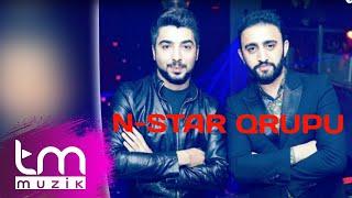 Download N-Star qrupu - Esqim dile geldi