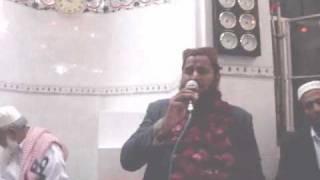 NAAT SHARIF, RASTY SAF BATATEY HAIN,(MUHAMMAD ARSHAD TABASSUM )GOHAD PUR SIALKOT,