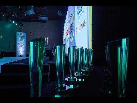 Arabian Business StartUp honours 2017's most promising entrepreneurs