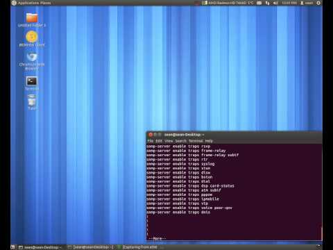 Telnet Hacks and the difference between Telnet and SSH